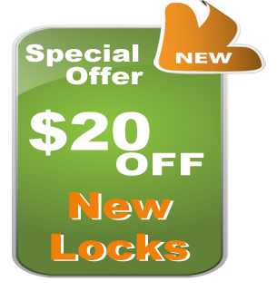 locksmith service nevada coupon